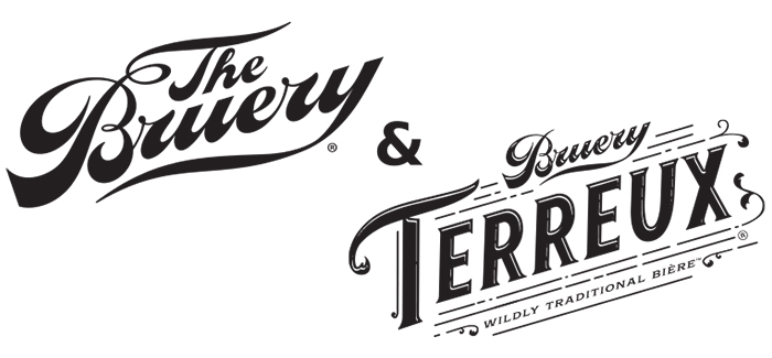 The Bruery & Bruery Terreux Announce Changes to their 2017 Beer Lineup