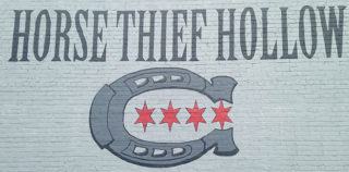 Horse Thief Hollow Brewing Co.