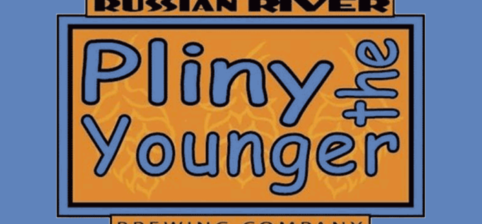 Where to Find 2019 Pliny the Younger in Colorado