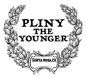pliny-the-younger-v1