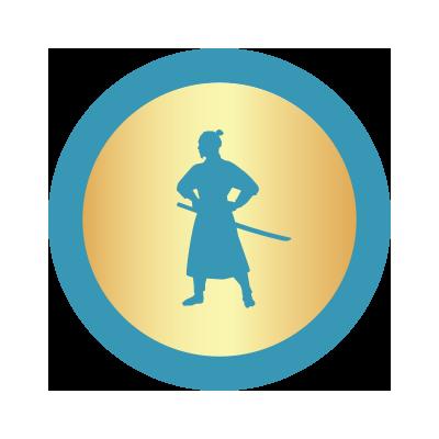 samurai-icon-1