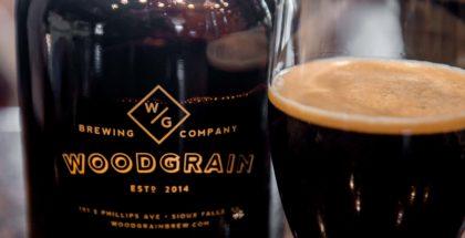 woodgrain-brewing-english-stout-1-of-1
