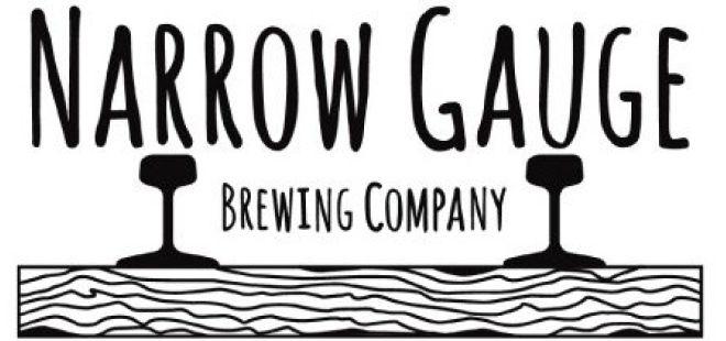 Brewery Showcase | Narrow Gauge Brewing
