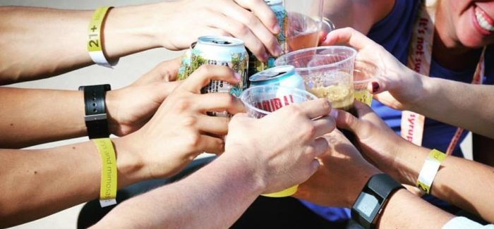 Previewing the Revamped 2017 Colorado Craft Beer Week