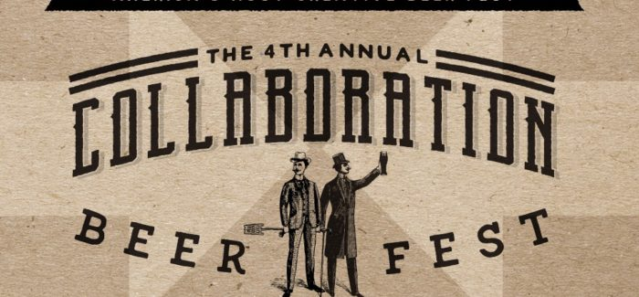 Collaboration Fest   Überbrew Follows Up Fantastic GABF with Four Collaborations