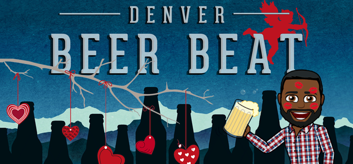 PorchDrinking's Weekly Denver Beer Beat | February 8, 2017