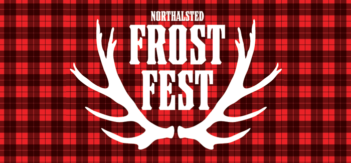 Event Preview | Frost Fest Craft Beer Festival