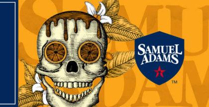 Samuel Adams Helles Lager
