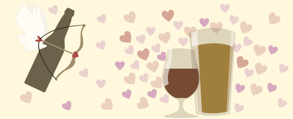 Event Preview | Valentine's Day Happenings Around Denver