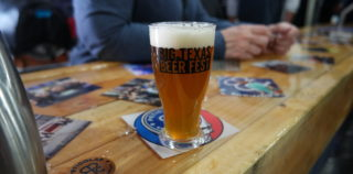 Event Preview   Big Texas Beer Fest