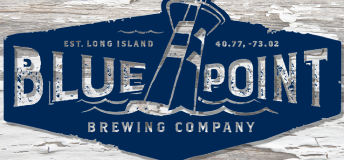 Blue Point Brewing Begins Distribution in Chicago