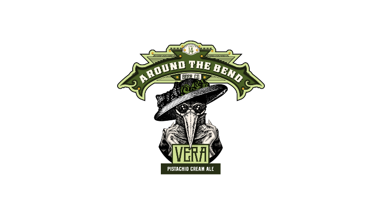 Around the Bend Vera