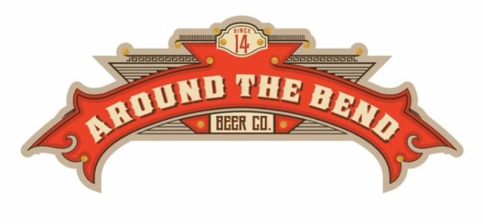 Around the Bend | Vera Pistachio Cream Ale, New Cans and Parties