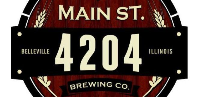 4204 Main Street Debuts New Beer & New Place to Drink it