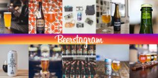Beerstagram | August 10 – August 17