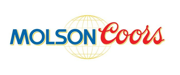 BREAKING | Molson Coors Donates to Student Suds & A New CSU Teaching Brewery