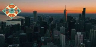 Event Preview | Crystal Lake Brewing, Chicago's Signature Room at the 95th Floor