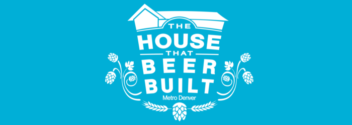 Hops for Homes | A Craft Beer Festival Benefiting Habitat for Humanity