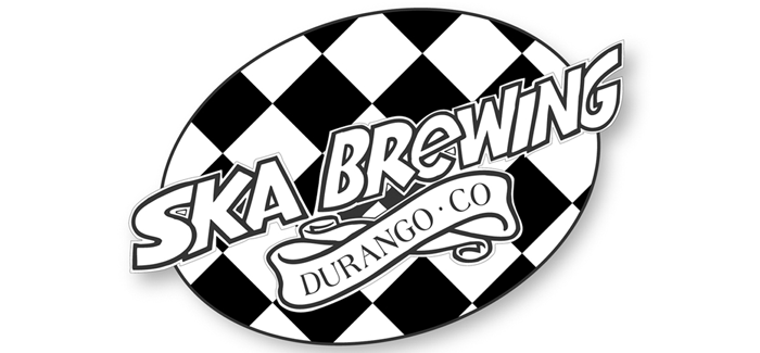 Breaking | Ska Brewing Expands Capacity, Adds New Beers in 2017