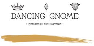 Dancing Gnome Beer | Infinite Highway