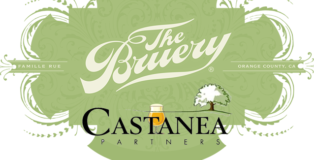 The Bruery Sells Majority Stake to Castanea Partners