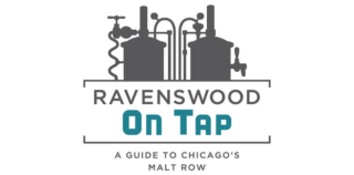 Fast Facts on Ravenswood's Newly Branded Malt Row District