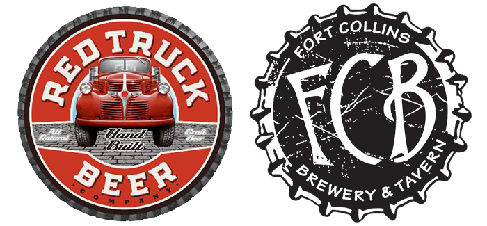 BREAKING | Fort Collins Brewery Acquired by Vancouver's Red Truck Beer Company