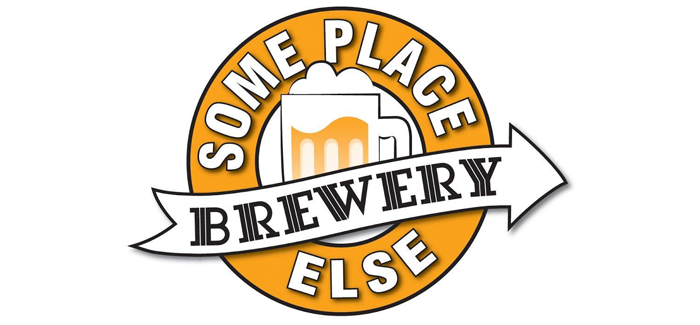 Someplace Else Brewery | Darth Saison