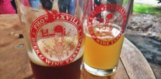 Event Recap | Phoenixville Beer & Wine Festival