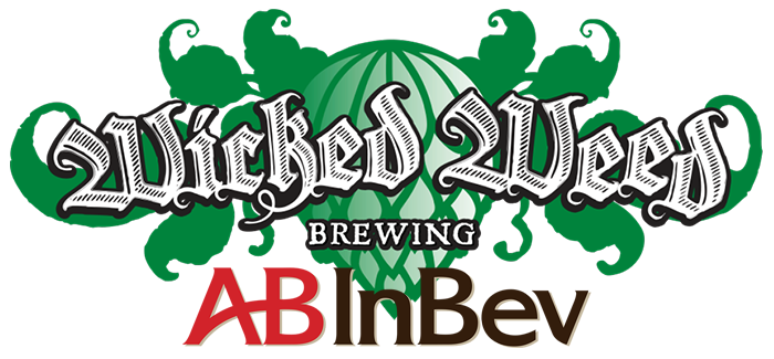 Anheuser-Busch acquires Wicked Weed
