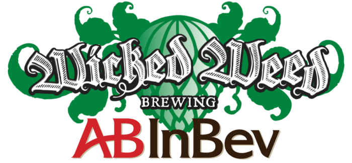 Growing List of National Breweries Rescind RSVP to Wicked Weed Funkatorium Invitational