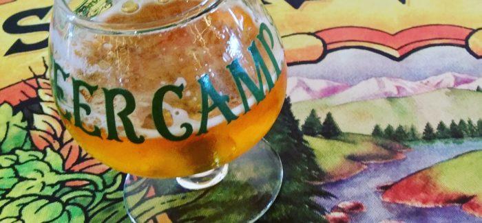 Event Recap | Sierra Nevada Beer Camp Chicago