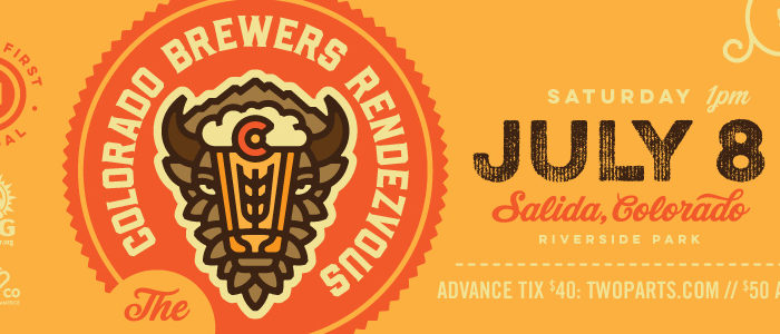 Event Preview | Get Ready for a Rendezvous with Brews