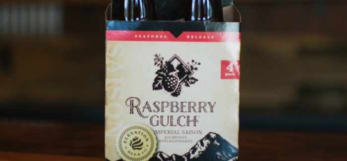 Summer Brews to Choose: Seasonal Specialties from Chaffee County