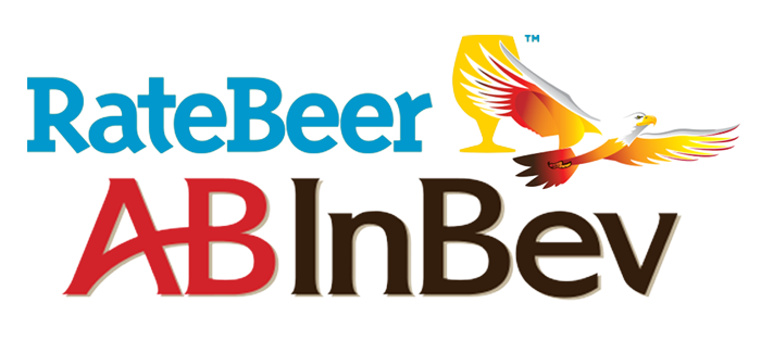 AB InBEV's Acquisition of RateBeer Aimed at Data Driven Dominance