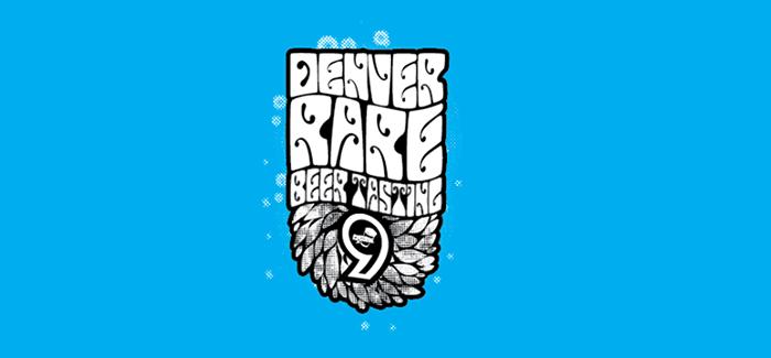 Denver Rare Beer Tasting IX Lineup Once Again No Joke