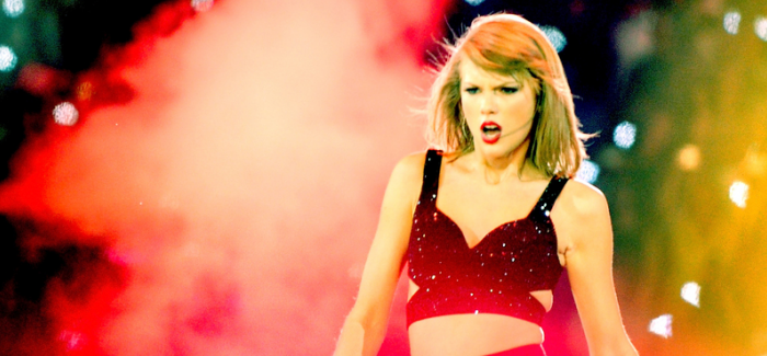 PorchDrinking Playlist   Taylor Swift Comes Back to Spotify