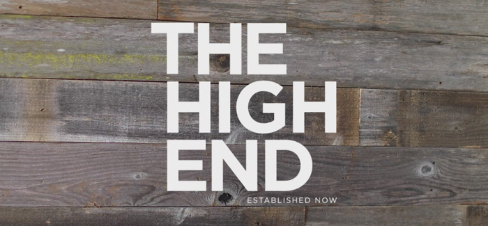 "Budweiser's ""The High End"" Responds to Brewers Association's Independent Label"