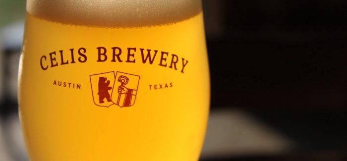 Celis Brewery | Celis White
