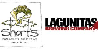 Lagunitas acquires minority take in Short's Brewing