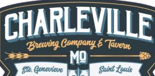 Brewery Showcase | Charleville Brewing Company & Tavern
