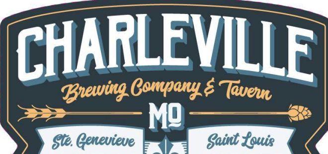 Brewery Showcase | Charleville Brewing Company & Tavern
