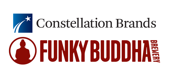 Constellation Brands Acquires Funky Buddha to Join Ballast Point