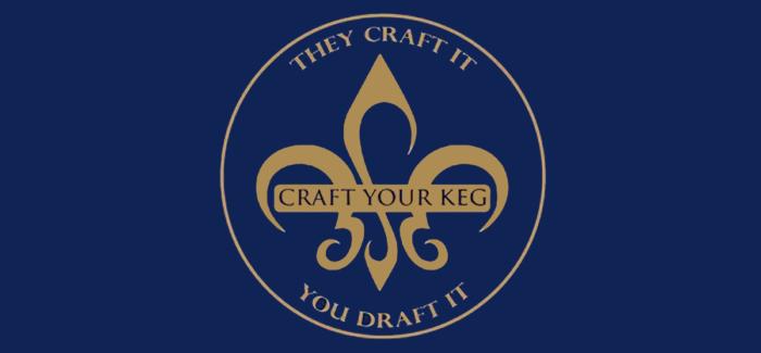 St. Louis Entrepreneur Crafting Take-Home Kegs for Draft Beer Lovers