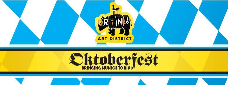 drink rino oktoberfest 17