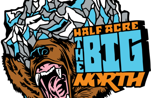 Event Preview | Half Acre Beer Co. The Big North II