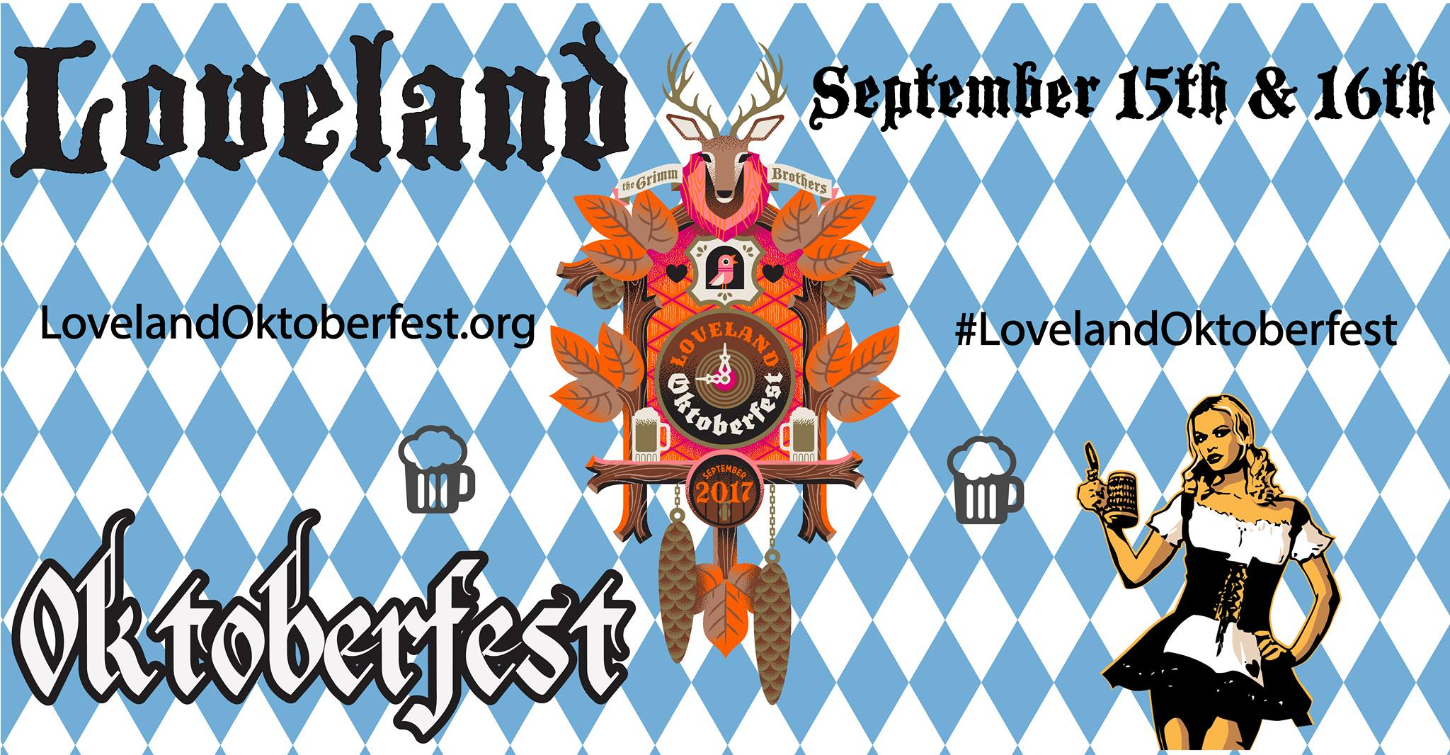 loveland oktoberfest