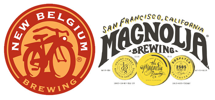 New Belgium Brewing Group Acquires San Francisco's Magnolia Brewing Company