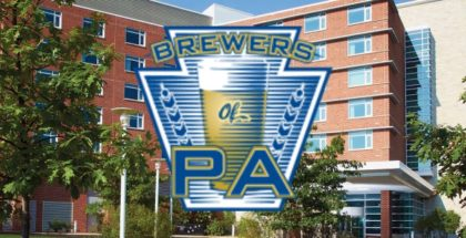 Brewers' Symposium