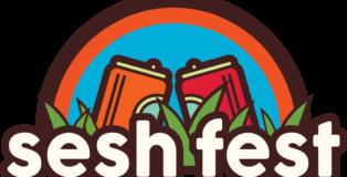 2017 Sesh Fest